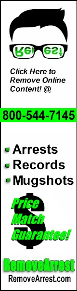 Remove_arrest_records_mugshots